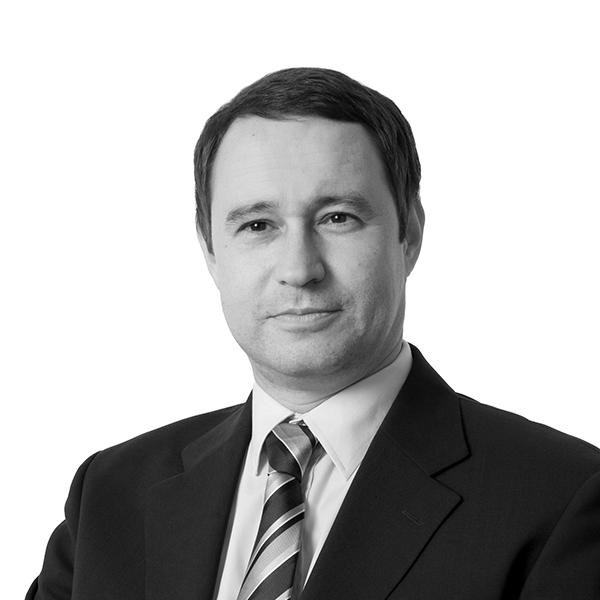 FH-Prof. DI. Robert Kolmhofer